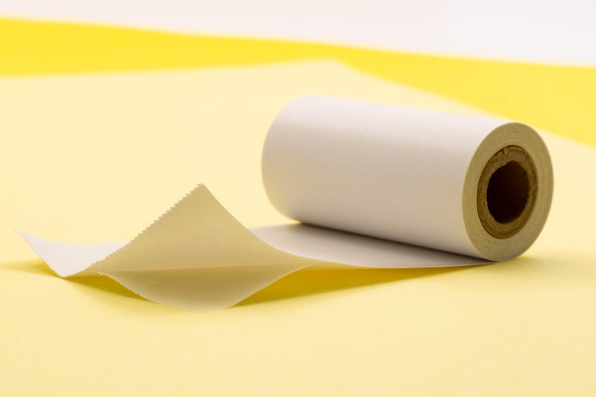 Paperang Sticker Paper